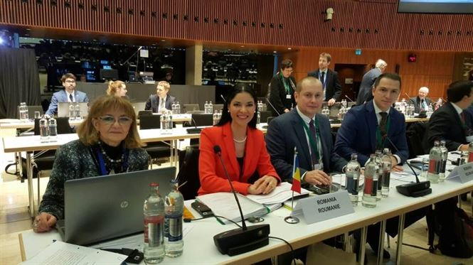 Deputatul Dorin Petrea: Dezvoltarea capitalului uman este esentiala