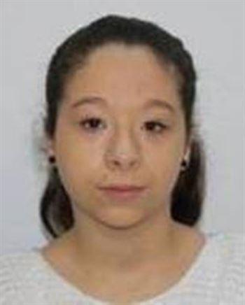 Minora de 15 ani data disparuta a fost gasita