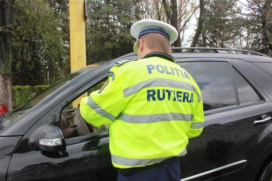 Dosare penale pentru infractiuni ale regimului rutier