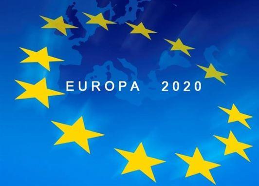 Politica de coeziune UE 2014-2020: Eficienta energetica, ocuparea fortei de munca si IMM-urile