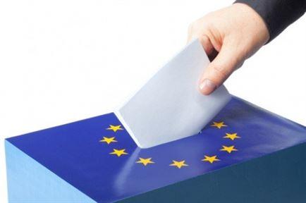 Start pentru campania electorala privind europarlamentarele