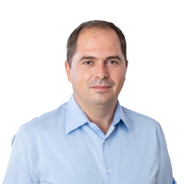 Raport de parlamentar – Florin Mircea, deputat PSD