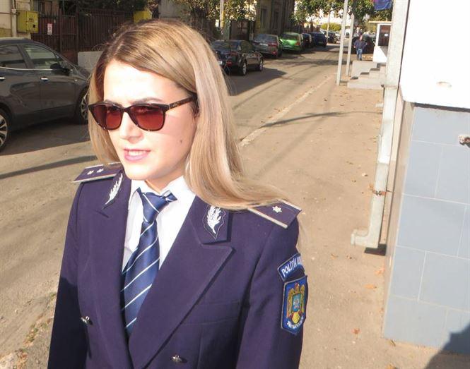 Femeia acuzată că și-a ucis și tranșat soțul, rămâne în spatele gratiilor pentru încă 29 de zile