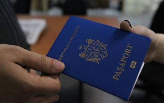 Femeie din Republica Moldova, depistata cu sedere ilegala in Braila