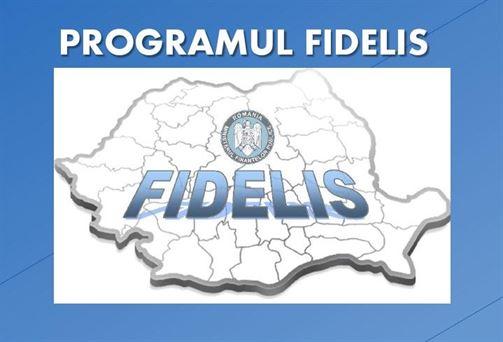 A doua emisiune de titluri de stat pentru populație în lei și euro, vândute prin bănci și listate la bursă, în cadrul programului FIDELIS