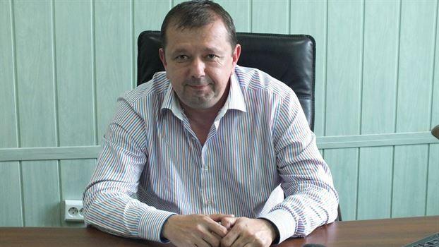 Florin Cirligea validat candidat pentru presedentia CJ din partea PNL