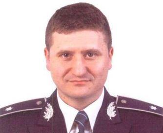 Fost adjunct al Politiei municipiului Braila, retinut de procurorii DNA