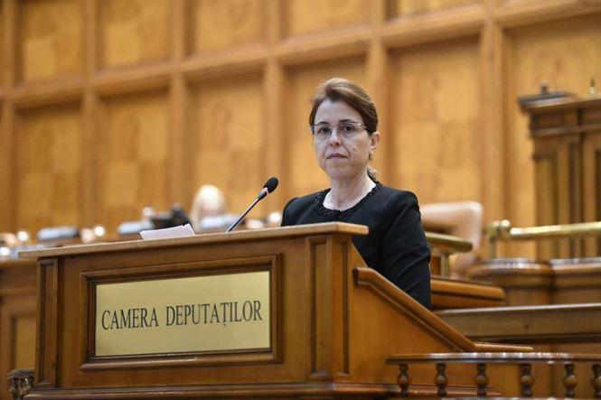 Antoneta Ioniță: Românii din diaspora nu vor mai fi umiliți