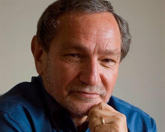 George Friedman – Rusia creeaza retele de influenta economica in Romania