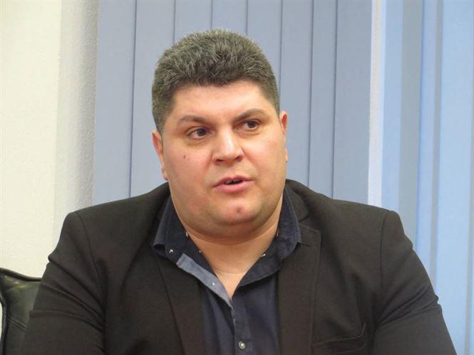AJ Box infiinteaza Centrul de Excelenta al boxului brailean
