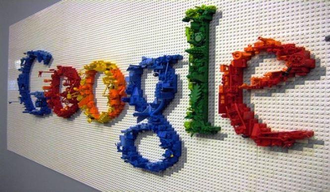 In doar o luna, Google a primit 70.000 de cereri privind stergerea de informatii sensibile