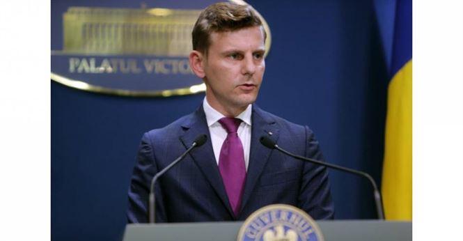 Guvernul a prelungit pana la 31 iulie termenul de depunere a declaratiei unice