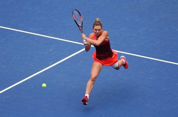 Adversarele romancelor in primul tur la Australian Open