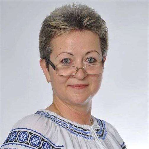 Simona Drăghincescu a demisionat din CJ Brăila