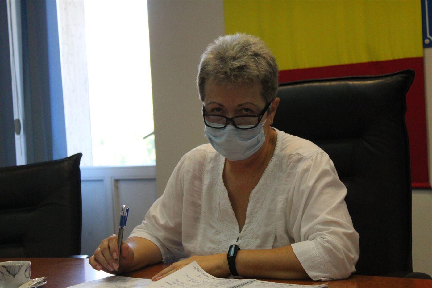 CJSU Brăila a hotărât menținerea măsurilor de protecție în spații deschise aglomerate