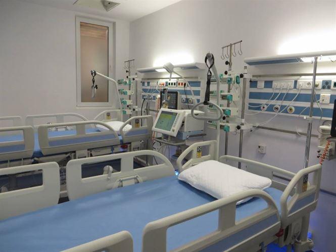 Parteneriat public-privat pentru construirea spitalului regional Brăila-Galați