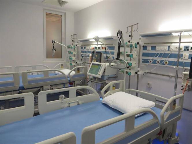 Al doilea deces cauzat de virusul gripal A-H1 confirmat la Brăila