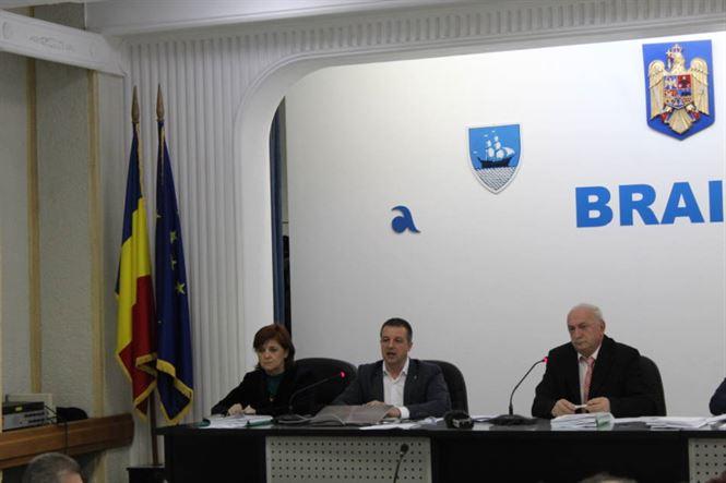 Reabilitarea străzii Baldovinești cu 98% fonduri europene și guvernamentale
