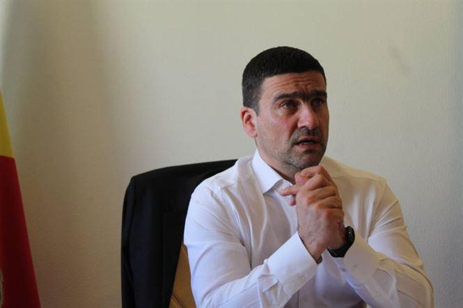 31 de persoane venite din zonele roșii sunt în carantină în județul Brăila