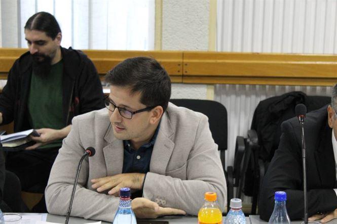 Tabarac a cerut eliminarea obligativității cetățeanului de a obține certificatul fiscal de la primărie pentru a solicita autorizația de funcționare de la aceeași primărie
