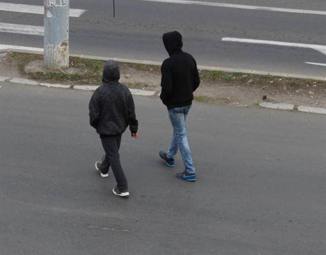 Astăzi la Brăila se aflau în izolare voluntară la domiciliu 2.856 de persoane