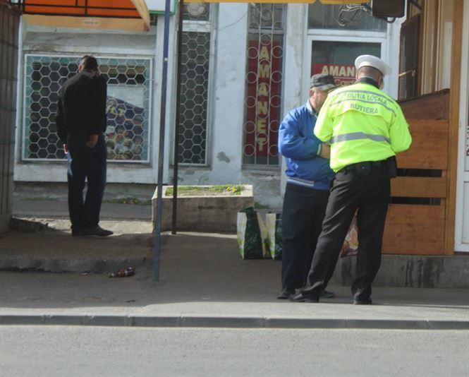 Peste 3000 de persoane se află în izolare la domiciliu în județul Brăila