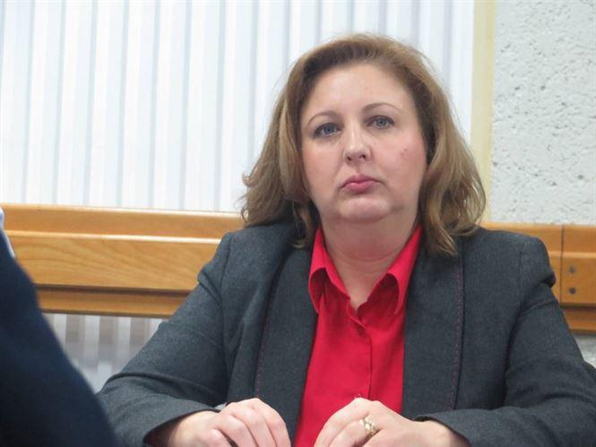 Botea si Meirosu alesi in Consiliul Consultativ al ISJ Braila