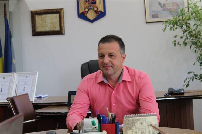 Când vor fi gata lucrările de asfaltare pe străzile din municipiul Brăila