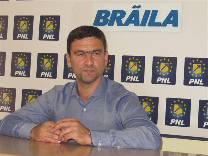 Boboc îi acuza pe PSD-iști că n-au profitat de faptul că Mihai Tudose a fost prim-ministru
