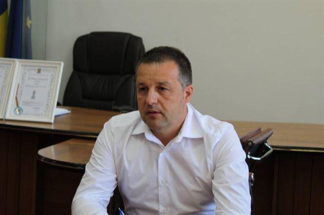 Dragomir: În municipiul Brăila mai avem doar 33 de asistați social apți de muncă