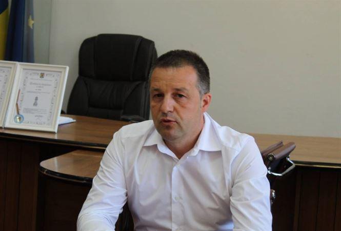 Primarul Brăilei este sceptic că asocierea Brăila-Galați se va realiza în viitorul apropiat