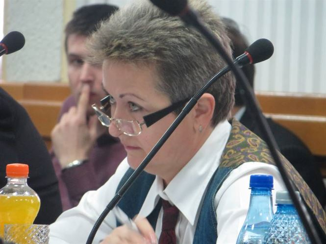 Consilierii municipali au aprobat bugetul cu unele amendamente