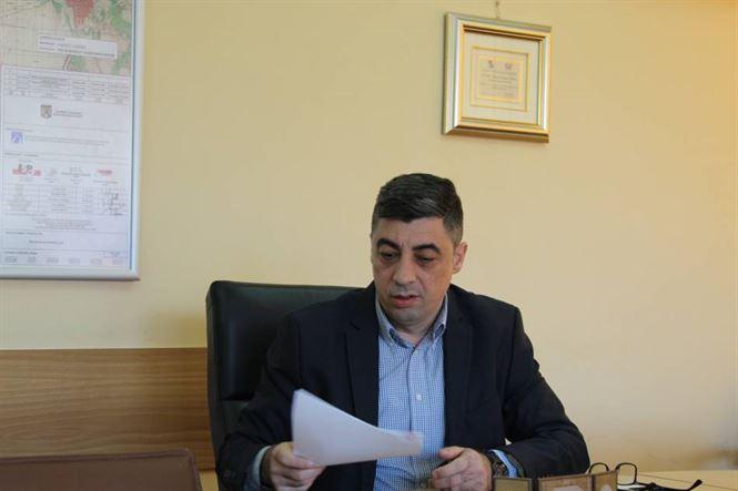 Contractul pentrucoridorul TEN-T Gropeni – Silistraru a fost semnat astăzi