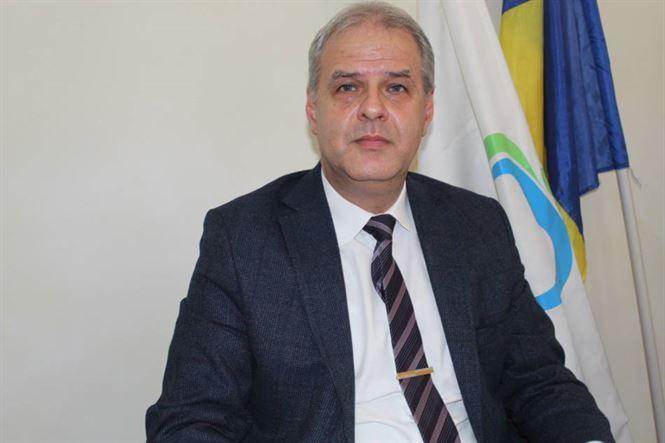 Botea mulțumit doar de rezultatul din municipiu obținut de candidatul PMP la Brăila