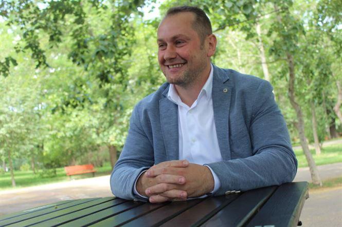ProRomânia propune un candidat la primăria Brăila, care să fie susținut și de partidele de dreapta