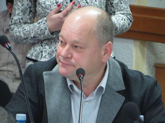 Discutii in sedinta CJ pe tema ocuparii functiilor publice pentru aparatul de specialitate