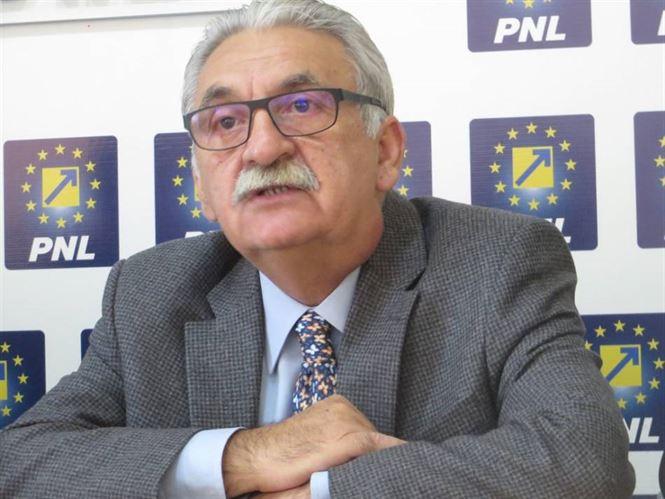 Deputatul Vasile Varga a declarat ca Guvernul a data in judecata municipalitatea din Galati pentru recuperarea a 655 ha din mia de ha date in 2002