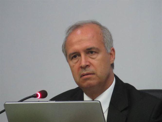 Aurel Simionescu