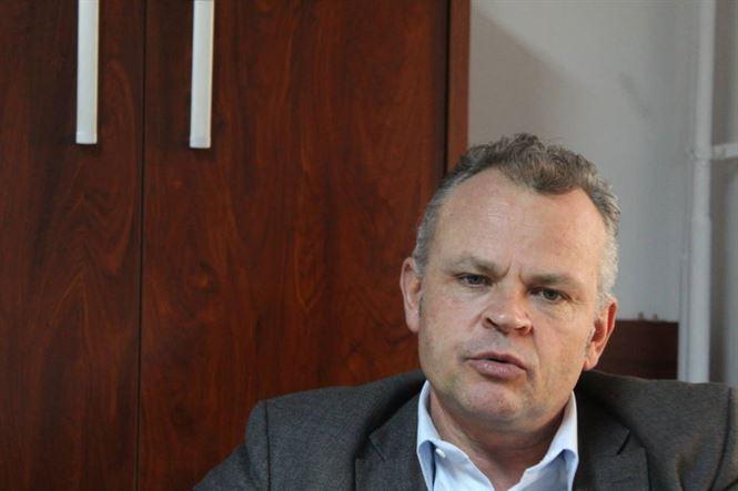 RER acuză municipalitatea de modificarea unilaterală a contractului de delegare