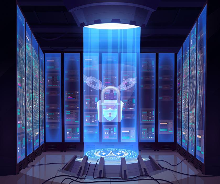 Tehnologia Blockchain garantează integritatea sistemelor informatice pentru alegerile parlamentare