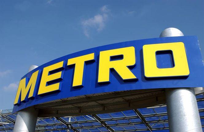 Informatia prezentata de Viorel Botea a fost confirmata de Metro Cash&Carry