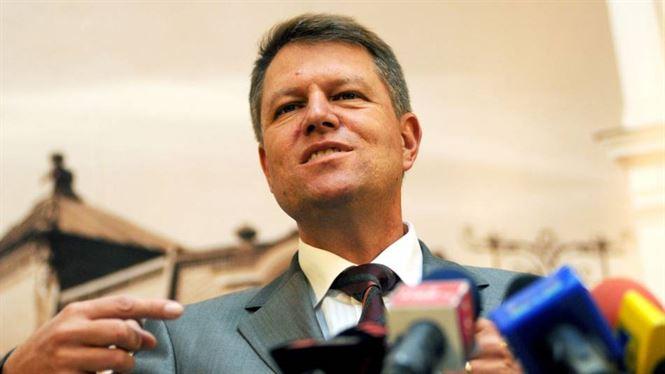 Sondaj – Iohannis are potential mai bun pentru prezidentiale decat Antonescu