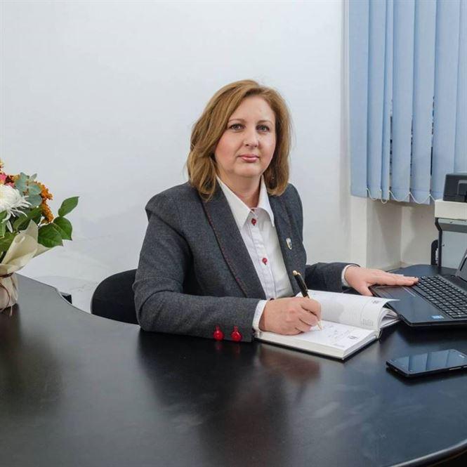 Emilia Meirosu:Legea care poate scoate taxa pe apa de ploaie din facturi aduce si alte gratuitati suportate de la bugetele locale