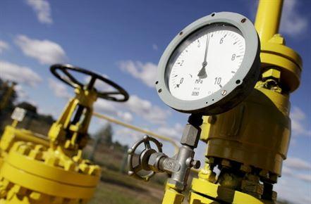 Se va schimba formula de calcul a veniturilor sumplimentare din liberalizarea pretului la gaze