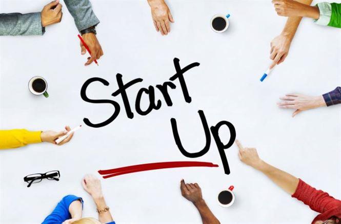 Lansarea Lin Start-up, proiect antreprenorial la Braila si in sud-estul tarii