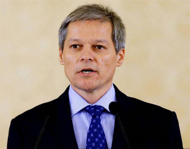 Guvernul Ciolos continua eliberarea din functii a prefectilor si subprefectilor