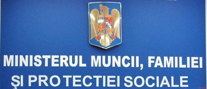 Liviu Arhire numit inspector sef la ITM Braila