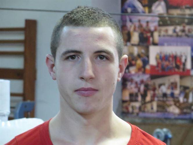 Joi, de la ora 16.00, incep primele gale ale Campionatelor nationale de box pentru tineret U22