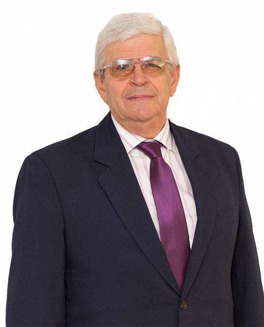 """Mario Da'Ros, PNL: """"Brăilenii trebuie să aleagă calea pe care și-o doresc pentru județul lor"""""""