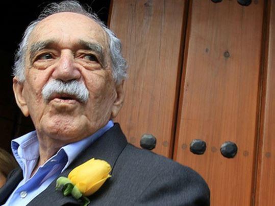 Gabriel Garcia Marquez a murit. Odihneste-te in pace, Gabo!